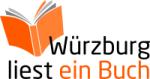 logo wue liest150