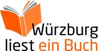 logo wue liest200