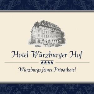 Würzburger Hof