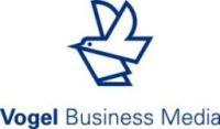 Vogel Business Medien