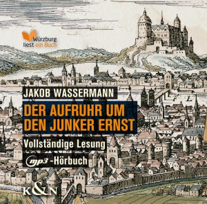 wassermann_covercard.indd